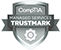 CompTIA Managed Services