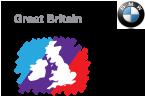 bmw-car-club-logo