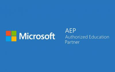 ClevaGroup Gain Microsoft Authorized Education Partner Accreditation