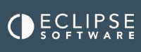 Eclipse Recruitment Software | IT Support