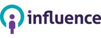 Influence Recruitment Software | IT Support