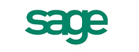 Sage Accouting Software IT Support