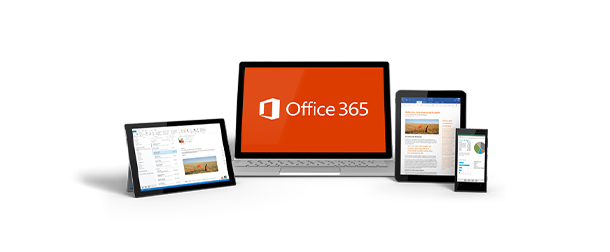 Office 365 Multi Factor Authentication (MFA)